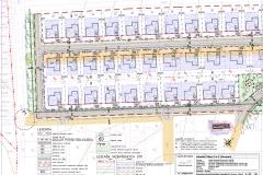 V 03 - A2 Komplexní urbanistické řešení - A M 1-500